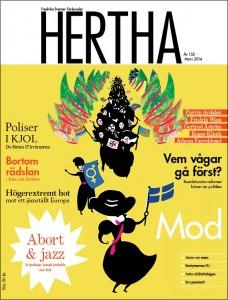 Hertha_omslag